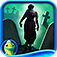 Haunted Legends: The Undertaker iOS Icon