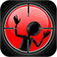 Sniper Shooter Pro by Fun Games For Free app icon