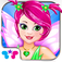 Fairy Princess Fashion app icon