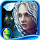 Shiver: Moonlit Grove App Icon