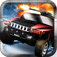 An Evil Forest Escape Race by Cool Fun Racing Games app icon