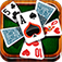 ABC Chinese Poker App Icon