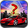 Free Car Pics Quiz app icon