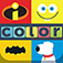 Colormania App Icon