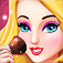 Princess Makeover App Icon