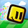 Brick Roll App Icon
