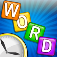 Word Speed Puzzle Master App Icon