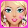 Princess Salon App Icon