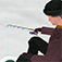 Ice Fishing Derby Premium iOS Icon