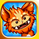 Monster Legacy app icon