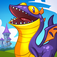 Dragon Academy App Icon
