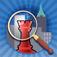 City Mysteries app icon