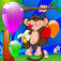 Balloons Defender app icon