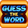 Guess the Word 3D app icon