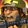 Call to Arms App Icon