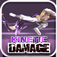 Kinetic Damage App Icon