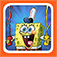 Spongebob Puzzle Game app icon