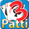 Teen Patti App Icon