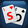 Pocket Solitaire app icon