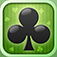 Pocket FreeCell app icon