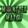 Monster Mega Match iOS Icon