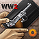 Weaphones WW2: Firearms Simulator app icon