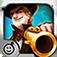 High Noon 2 app icon