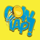 Coin Tap ~ 80 plus Levels of extreme pinball bar game ACTION iOS Icon