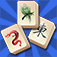 All-in-One Mahjong iOS Icon