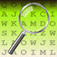 Word Search People (Popular Culture) app icon