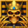 Temple Attack iOS Icon