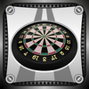 Neo Dart Beat iOS Icon