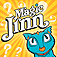Magic Jinn Animals iOS Icon