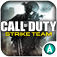 Call of Duty: Strike Team app icon