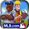 MLB Ballpark Empire iOS Icon