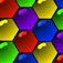 Hexes App Icon