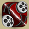 Movie Trivia Match Up iOS Icon