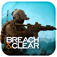 Breach & Clear App Icon