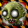 Angry Zombies Infection app icon