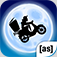 Delivery Outlaw App Icon