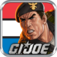 G.I. JOE: BATTLEGROUND app icon