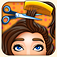 Hair Salon iOS Icon