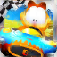 Garfield Kart app icon