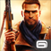 Brothers in Arms 3: Sons of War App Icon