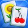 Top Mahjong app icon