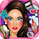 Beauty Spa and Makeup Salon app icon