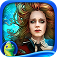 Death Upon An Austrian Sonata: A Dana Knightstone Novel app icon
