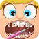 Dentist Office Kids app icon