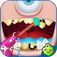 Dentist Story Ultimate App Icon