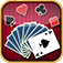 Classical FreeCell No Ads app icon
